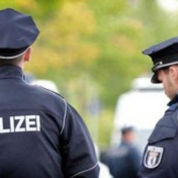 Germania, 14enne stuprata e uccisa: preso killer iracheno