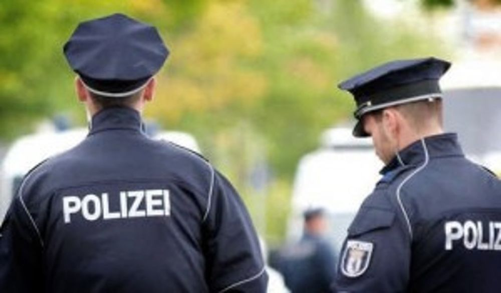 Germania, arrestato tunisino: preparava arma biologica