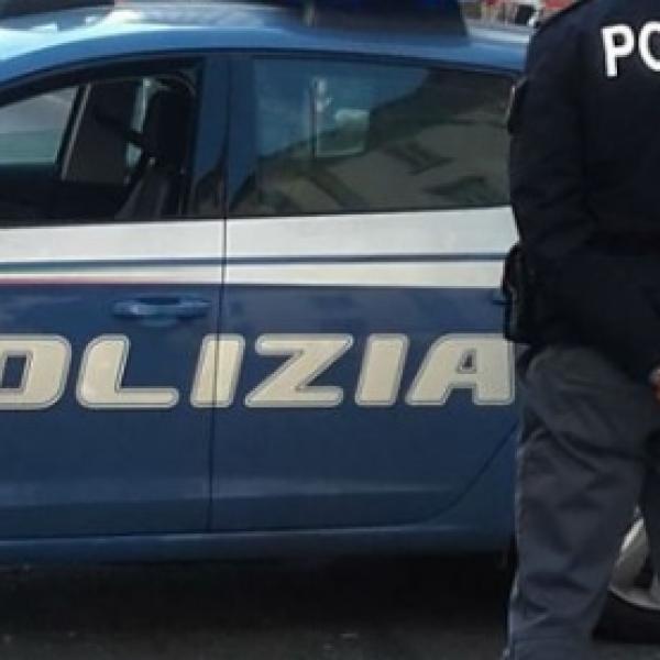 Genova, 270 chili di eroina in un container al porto: 2 arresti