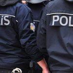 Turchia, italiana rimane in stato di fermo