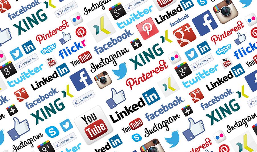 Down i social in Europa e Stati Uniti, non funzionano Facebook, Instagram e Whatsapp