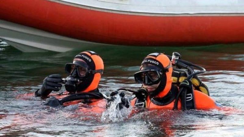 Vicenza, bimbo di 3 anni annega in un torrente