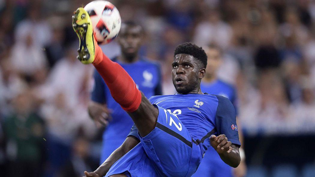 Mondiali, Francia-Belgio 1 – 0: Umtiti trascina i Bleus in finale