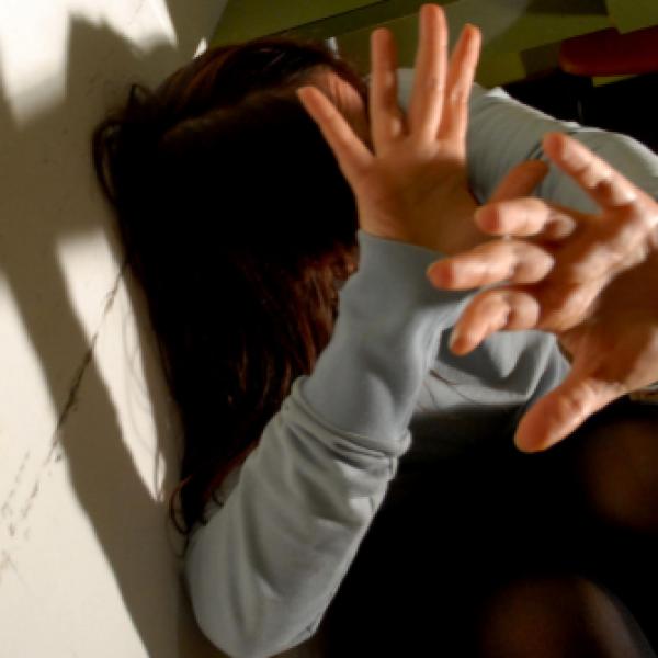 Chieti, stupro di gruppo: ragazza ridotta in schiavitù per 2 anni