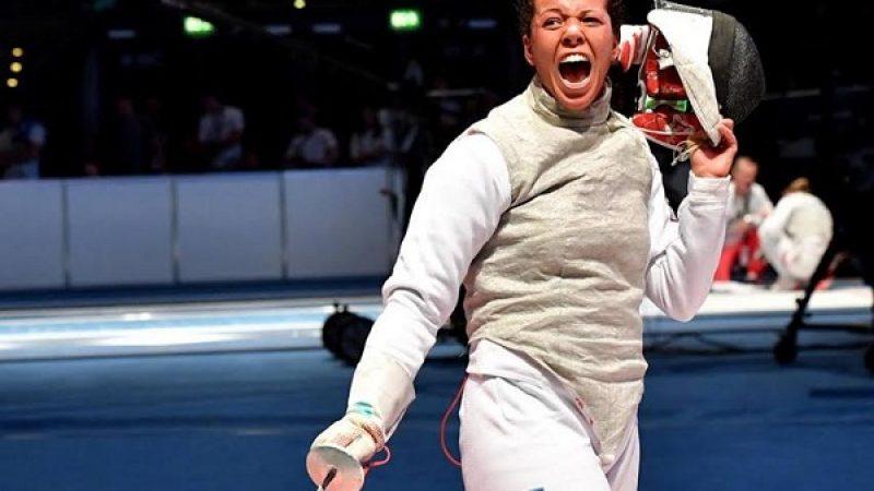 Mondiali di scherma, oro e bronzo nel fioretto donne