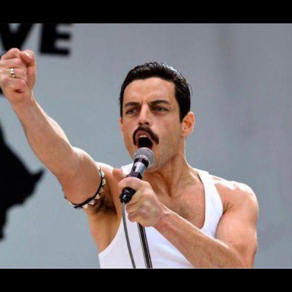 """""""Bohemian Rhapsody"""", ecco il primo trailer in italiano"""
