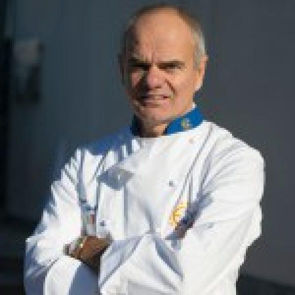 """Al via la stagione Eurotoques in Sicilia con un'esclusiva """"Quick Dinner"""""""