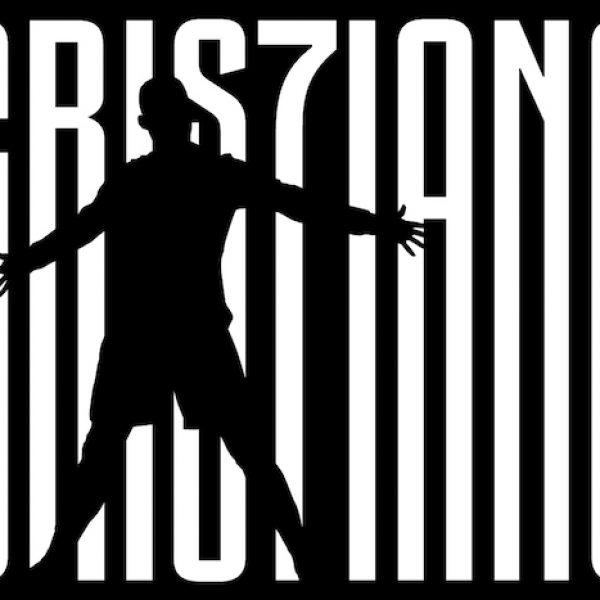 UFFICIALE: Juve, colpo Ronaldo: