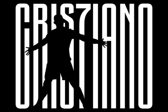 Juventus, Cristiano Ronaldo è atterrato a Torino