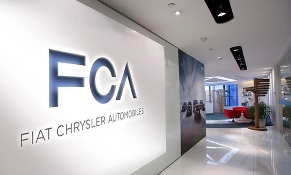 """Fusione rinviata tra Fca e Renault: """"In Francia mancano le condizioni politiche"""""""