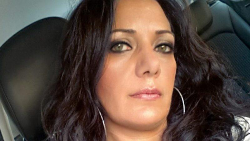 Omicidio Fortugno, presi i presunti killer della donna