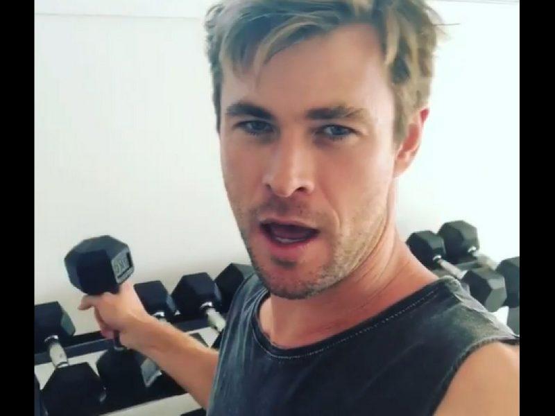 Men-in-Black-il-reboot-con-Chris-Hemsworth