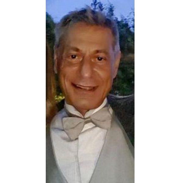Napoli, reparto ospedale chiuso: Pignatelli sospeso sine die