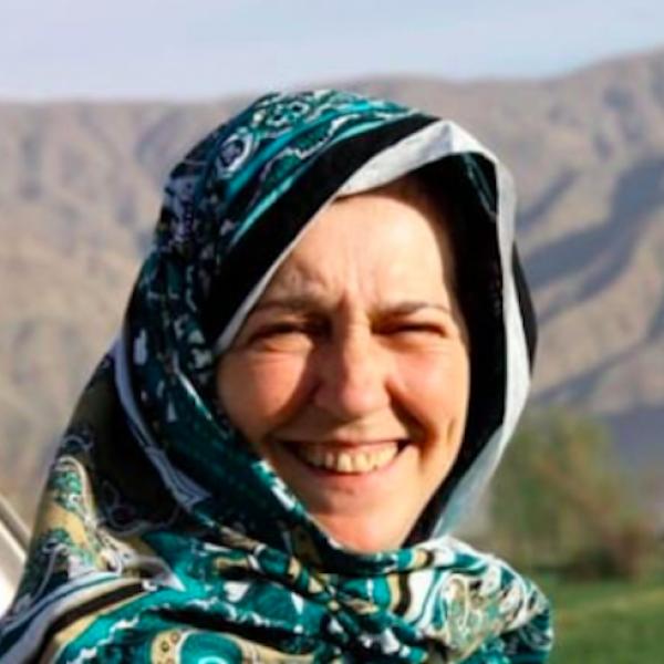 Turchia, rilasciata Cristina Cattafesta: