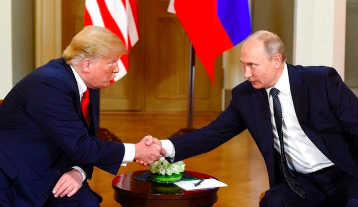 """Nucleare, gli Usa lasciano il trattato: """"La Russia ha violato l'accordo"""""""