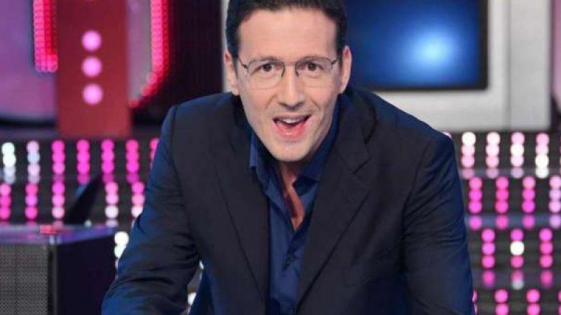 """Alessandro Greco e il suo """"Furore"""" tornano su Rai 2"""
