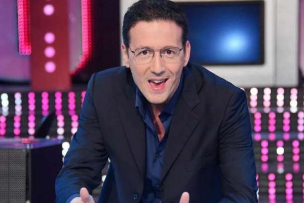 Alessandro Greco e Beatrice Bocci scelgono la castità per 3 anni