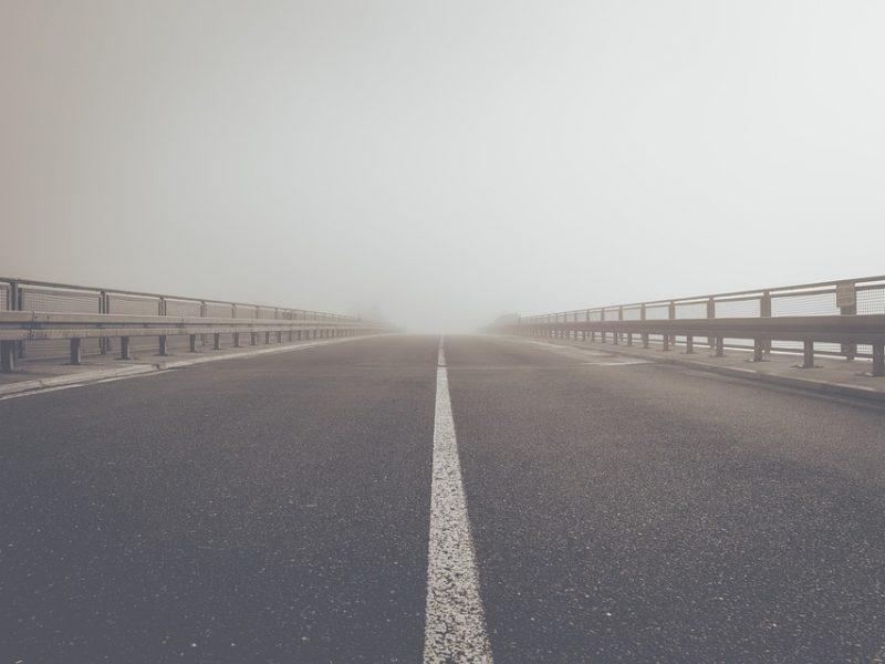 sciopero autostrade 22 e 23 luglio 2018, personale turnista autostrade sciopero luglio, servizi autostrade sospesi 22 e 23 luglio 2018