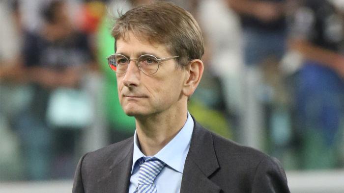 """Caso Chievo, annunciato il ricorso: """"Indagini della Procura scorrette"""""""