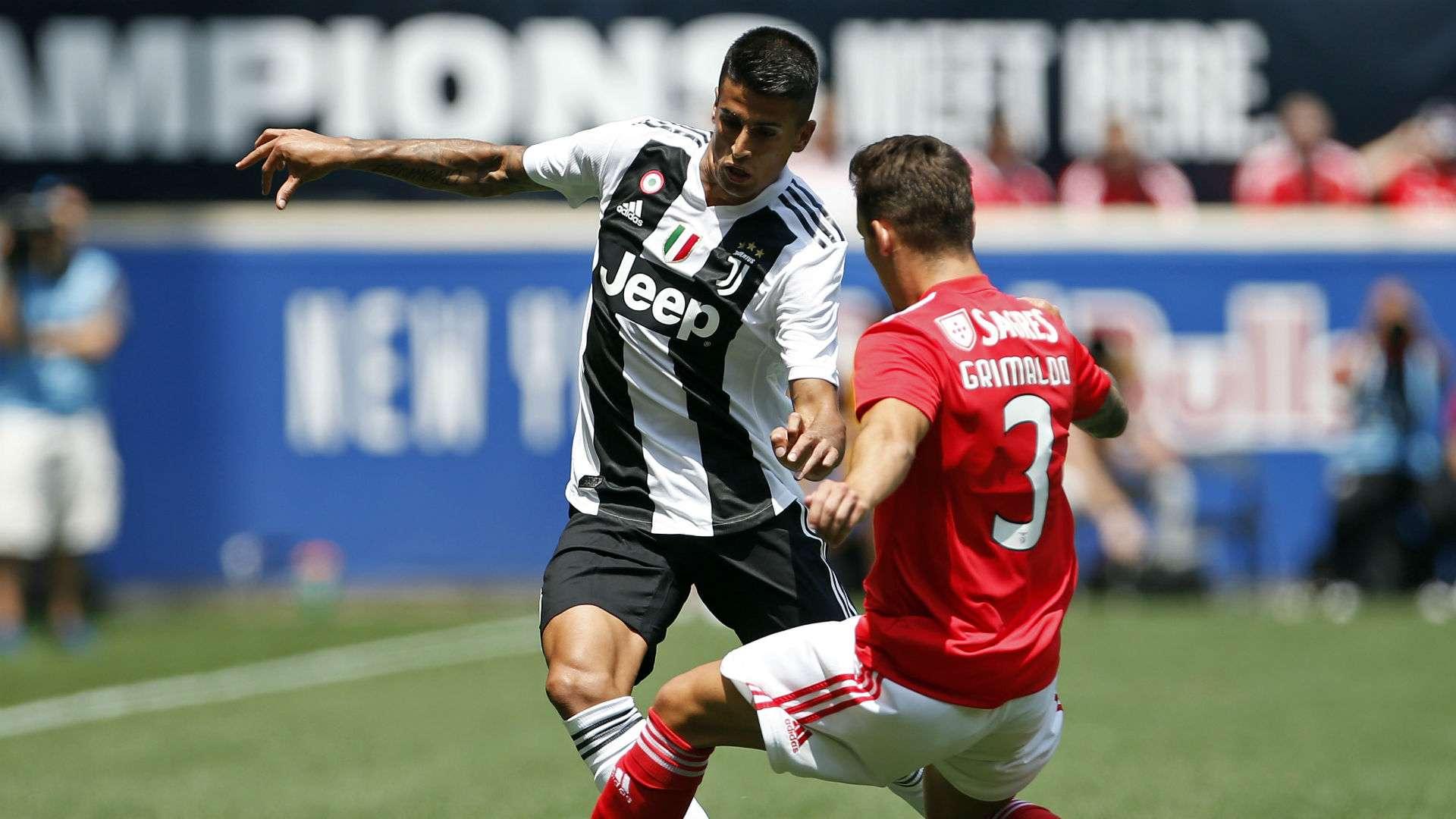 Serie A, i risultati della 21a giornata: Cancelo-Ronaldo, rimonta Juve