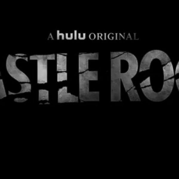Castle Rock, il trailer della serie più attesa di Stephen King