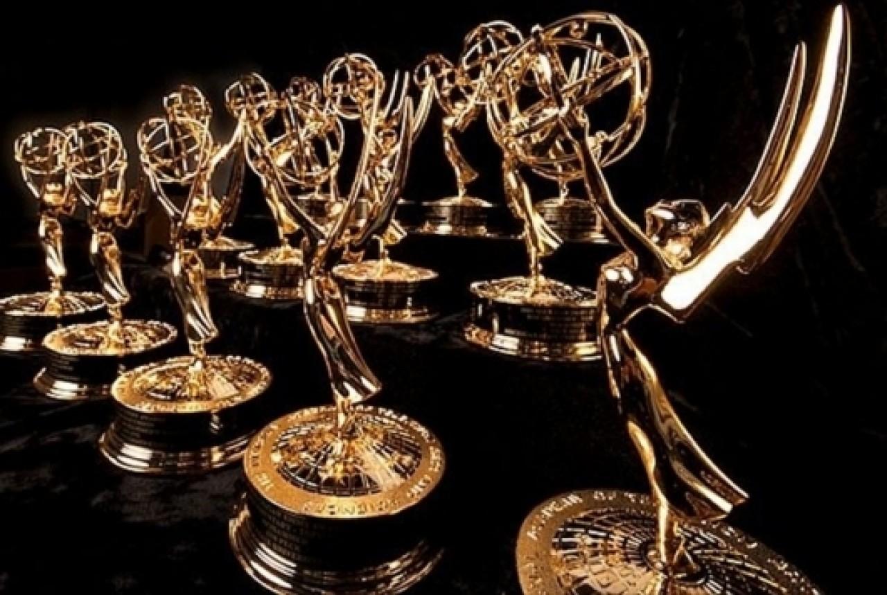 Emmy Awards 2018, Il Trono di Spade in testa