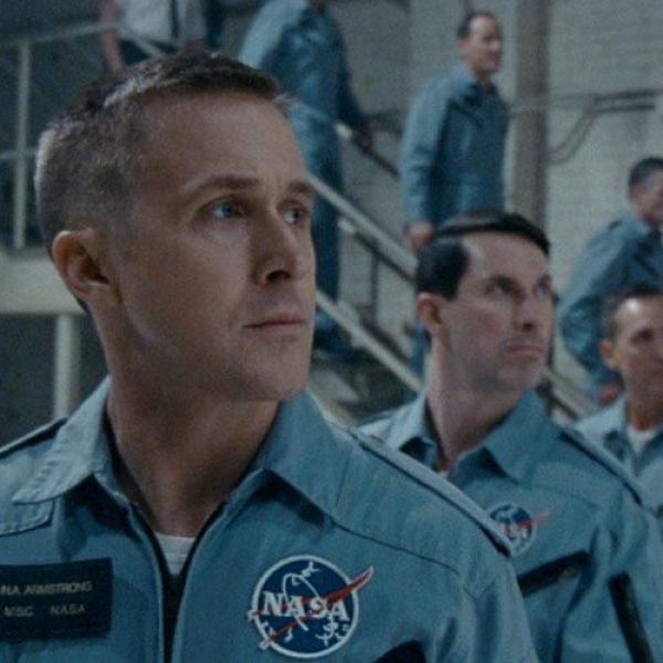 Venezia 75, First Man di Chazelle il film d'apertura