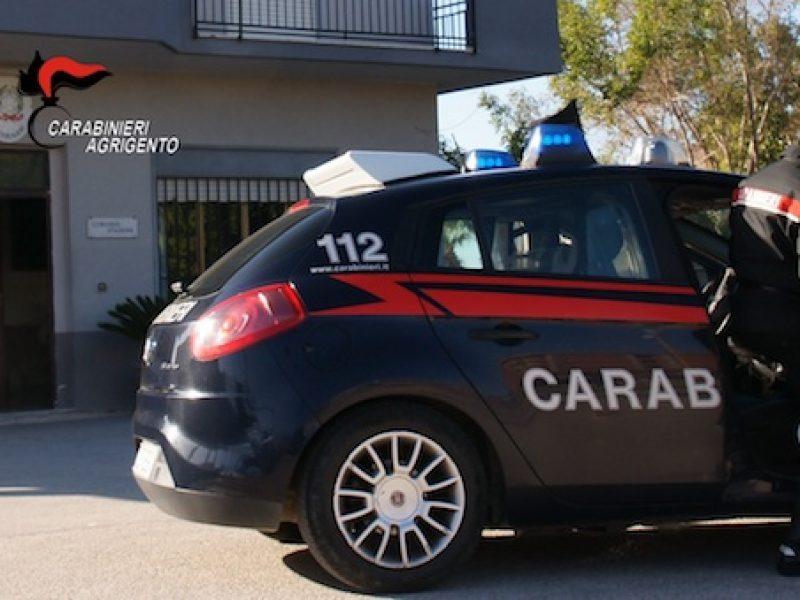 arresti caporalato, caporalato mantova, caporalato sicilia, sei arresti caporalato, sei arresti mantova