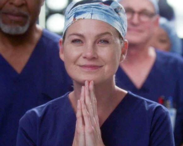 Grey's Anatomy, personaggi scomparsi pronti a tornare?