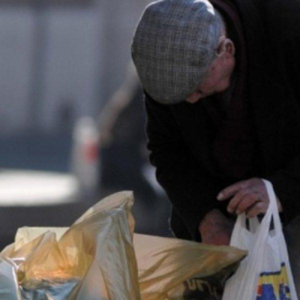 Istat, 1 italiano su 4 a rischio povertà o esclusione sociale