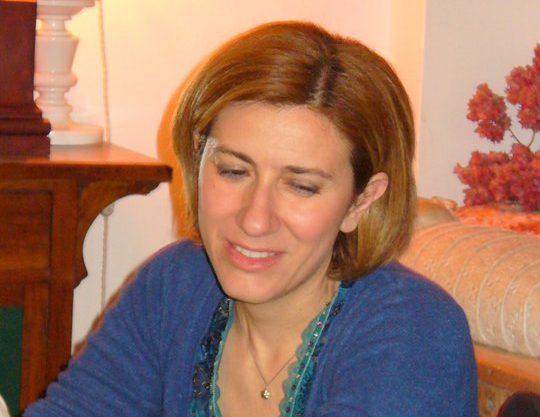 Lutto nel giornalismo, è morta a 47 anni Laura Nobile