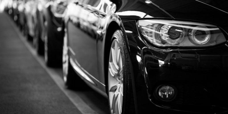 Mercato delle auto usate in crescita: +5,2% nel 2018