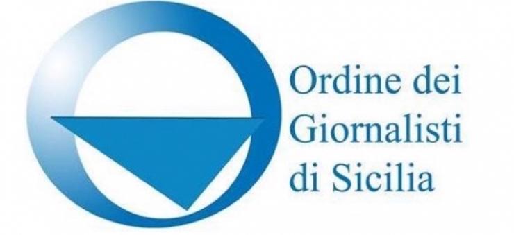 Giornalisti, nominato nuovo Consiglio di Disciplina dell'Odg Sicilia