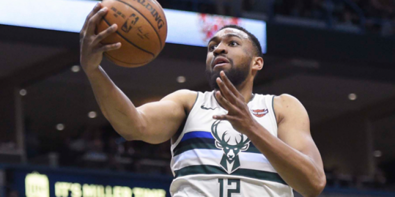 NBA, Jabari Parker verso i Chicago Bulls: accordo vicino