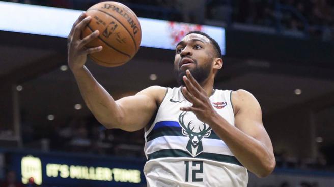 NBA, Jabari Parker verso i Chicago Bulls: accordo vicino