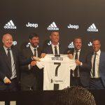 Juventus, già conclusa la campagna abbonamenti: tutto esaurito