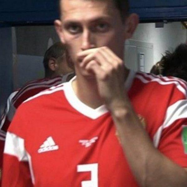 Mondiali, i russi inalavano ammoniaca prima delle partite