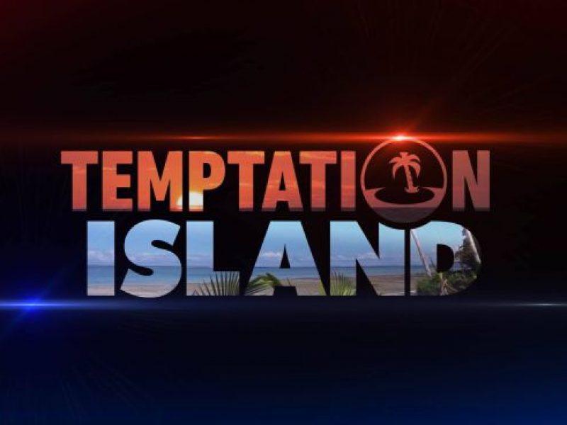9 luglio temptation island