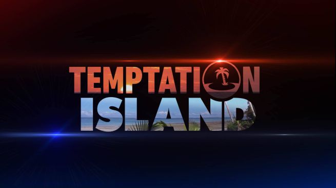 Temptation Island, torna il reality delle coppie