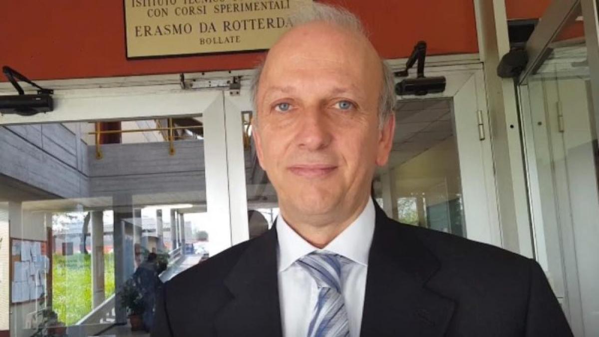 """Caso Lodi, Bussetti: """"Il sindaco ha solo applicato la legge"""""""