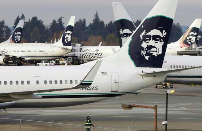 Usa, ruba un aereo e si schianta dopo un'ora di volo: identificato