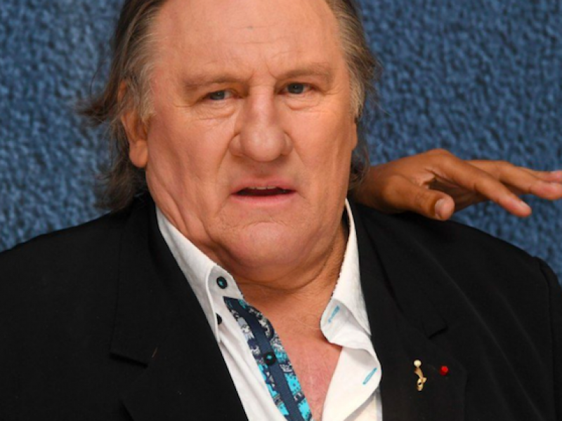accuse stupro Depardieu, Depardieu, Me Hervè Temime, stupro Depardieu