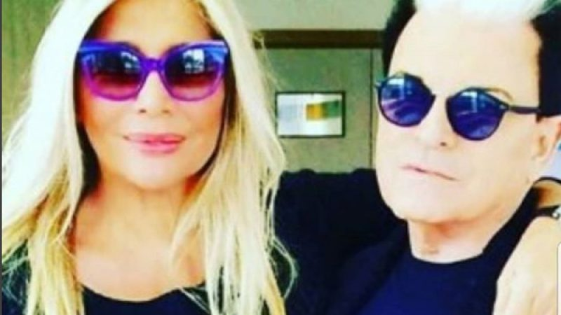 Gossip, Cristiano Malgioglio infuriato su Instagram: ecco perché
