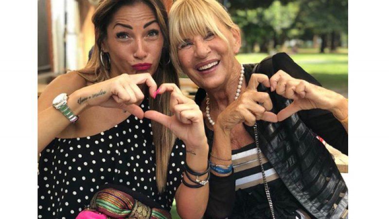 Gossip Uomini e Donne, Ida e Gemma insieme a Torino
