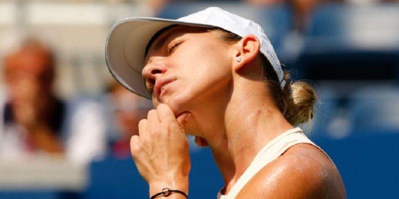 WTA Finals, la Halep dà forfait: al suo posto Kiki Bertens