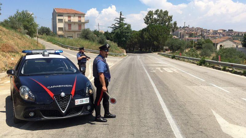 Palermo, arrestato l'aggressore del giovane di colore