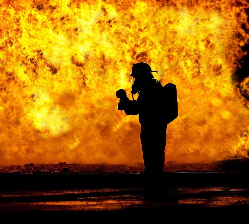 Messico, salgono a 85 le vittime dell'esplosione dell'oleodotto