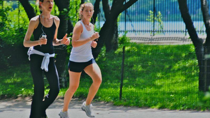 L'attività fisica toccasana per la mente: allontana stress e depressione