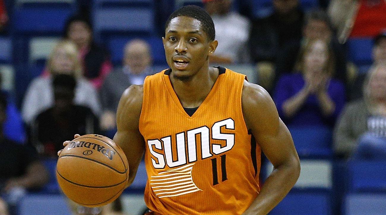 NBA, Brandon Knight e Chriss a Houston: ai Suns Ryan Anderson