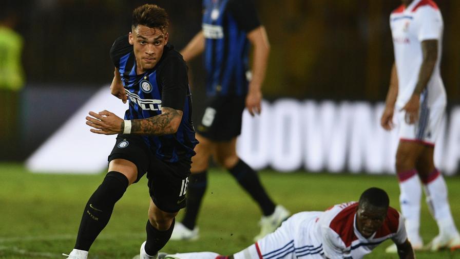 Serie A, i risultati della 28a giornata: tris Inter nel derby